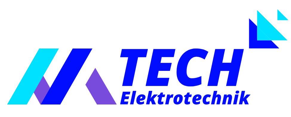 MTECH-Elektrotechnik